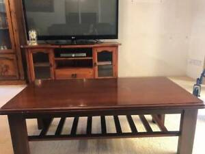 Coffee table Dianella Stirling Area Preview