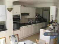 4 bedroom house in Netherwoods Road, Oxford, OX3 (4 bed)