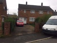 Prestige Move are proud to present a 3 bedroom family home to rent close to London Luton Airport