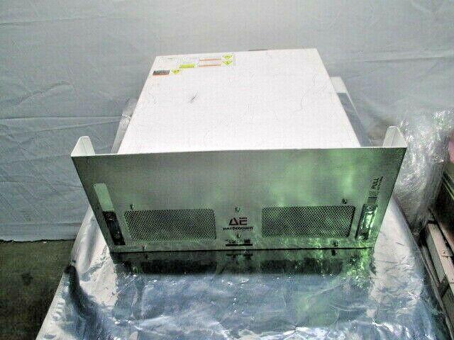 Advanced Energy 31550102-061 RF Generator, 660-125704-004, 453545