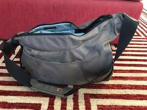 Lowepro Camera Bag Rivervale Belmont Area Preview