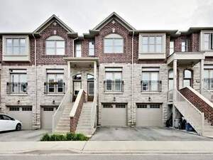 Executive Townhouse In West Oak Trails 2 Bed / 2 Bath For Sale
