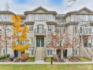 TownHouse on Sale| 416-574-5151