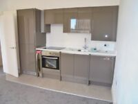 One Bedroom Flat Newly Refurbished, Warrior Square TN37