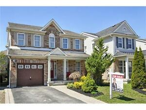 Great 2-Storey Home, Perfect for Commuters