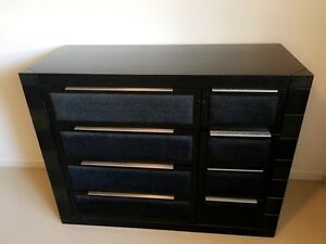 PERFECT CONDITION DRESSER!! Upper Coomera Gold Coast North Preview