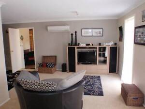 4BR family home within short walking distance to all amenities Denman Muswellbrook Area Preview