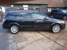 SORRY YOUR JUST TO LATE SOLD TO ROBERT IN HURST NR TWYFORD