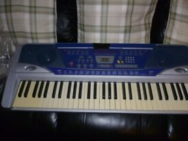Yamaha ARIUS YDP-161 digital piano   in Taunton, Somerset   Gumtree
