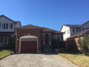 Barrie, completely renovated 2 bdrm, all inclusive, with laundry
