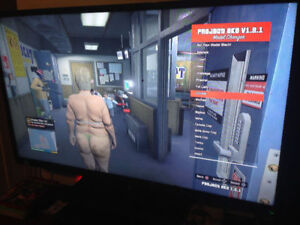 Jailbroken DEX PS3 BO2 GTA V MW3 Menus! Super Discount +WARRANTY