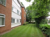 Heart of Wimbledon and Wimbledon Village, offering 2 good size double bedrooms SW19!!
