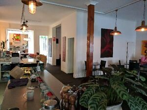Restaurant/Cafe for Sale Geelong Geelong City Preview