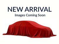 2004 Hyundai Santa Fe 2.0 CRTD CDX Station Wagon 5dr SUV, Warranty & Breakdown Available, £1,695