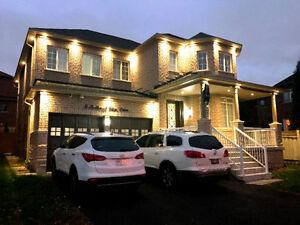 POT LIGHTS INSTALLATION $50 - licensed electrician *High quality London Ontario image 9