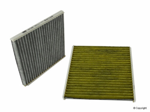 toyota avalon cabin filter location toyota get free image about wiring diagram. Black Bedroom Furniture Sets. Home Design Ideas
