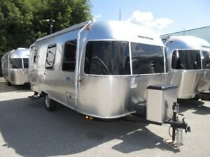 Airstream For Sale Bc >> Airstream Kijiji In British Columbia Buy Sell Save