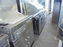 MATADOR OUTDOOR BBQ $650 Brendale Pine Rivers Area Preview