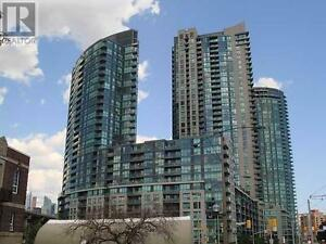 Bright And Spacious Condo, 2+1 Br, 2 Wr, 231 FORT YORK BLVD