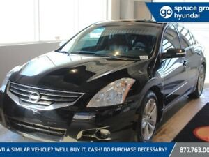 2011 Nissan Altima SR-PRICE COMES WITH AN AMAZON TABLET- 3.5 LEA