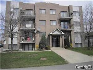 1 bedroom condo in Pierrefonds.Why Pay Rent