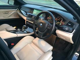 BMW 5 series - ****BARGAIN****