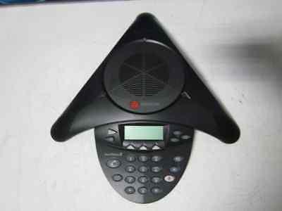 Polycom Soundstation 2.