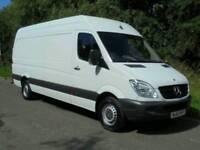 Man and van, HAWKS MAN AND VAN, Sheffield ,Rotherham, barnsley,cheap rates ,removels