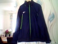 Mens Genuine North Face Jacket size XXL