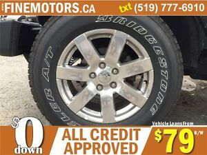 2012 JEEP WRANGLER UNLIMITED SAHARA * 4x4 * BOTH HARD & SOFT TOP London Ontario image 5
