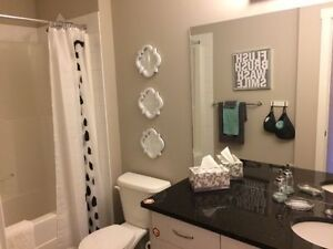 $340 Bi Weekly Mortgage Payments for Townhouse with 10 year warr Edmonton Edmonton Area image 3