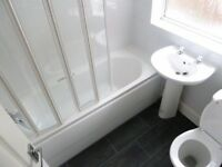 1 BEDROOM PROPERTY TO RENT IN SHIREBROOK