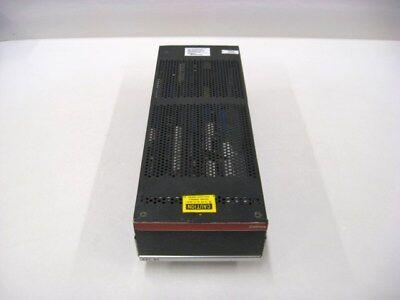Collins APC 80 Autopilot Computer - Core