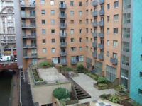 2 Bedroom Apartment in Serviced Luxury W3 Building centre of Manchester