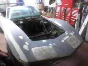 AUTO BODY REPAIR AND PAINT SPECIALIST SAVE  $$$$$  London Ontario image 8