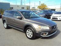 2010 Volvo XC70 Premium 3.2 BLIS BLUETOOTH POWER GATE LEATHER Ottawa Ottawa / Gatineau Area Preview