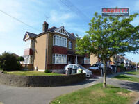 2 rooms available to rent, semi detached property in Rayleigh