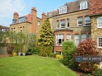 1 bedroom flat in Cambalt Road, London, SW15 (1 bed)