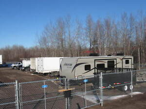 ##### BOAT-RV-TRAILER-EQUIPMENT PARKING Available #####