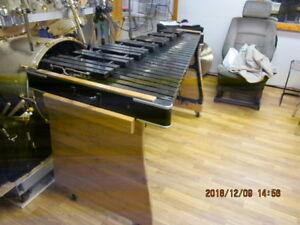 Xylophone Mussens à vendre