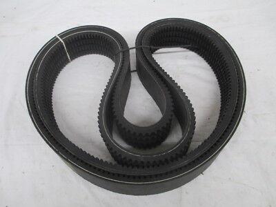 Kinze V-belt Set Of 2 Ga9841