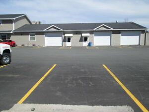 3200 SQ Foot Commercial Space For Lease
