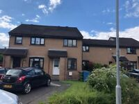2 Bedroom terraced house for rent Millhouse Cres