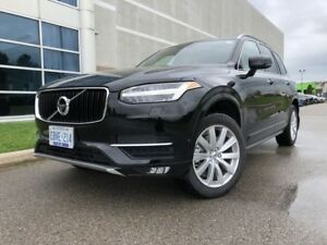 2018 Volvo XC90 Momentum | Vision | Climate | Convenience