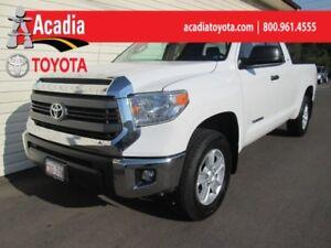 2014 Toyota Tundra SR