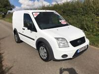 2013 13 FORD TRANSIT CONNECT T200 TREND LR VDPF DIESEL