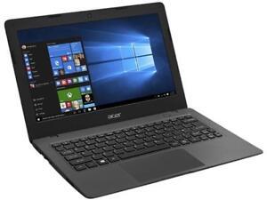 Acer-AO1-131-C6DS-11-6-034-Certified-Laptop-Intel-Celeron-N3050-1-60-GHz-2-GB-Mem