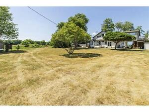 COUNTRY LIVING IN THE CITY! INLAW SUITE! 1.5 ACRES! WOW! Cambridge Kitchener Area image 8