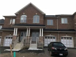 House For Rent near Markham and Steeles