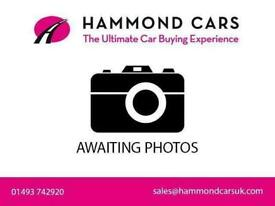 image for 2017 SEAT Ateca 2.0 TDI 4DRIVE XCELLENCE 5d 148 BHP Hatchback Diesel Manual